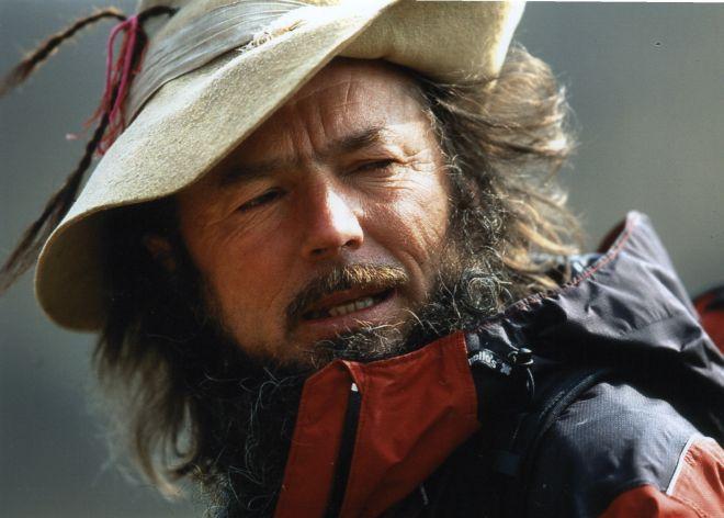 Ad Alessandria una serata dedicata al Nepal, Paese in ginocchio con Fausto de Stefani