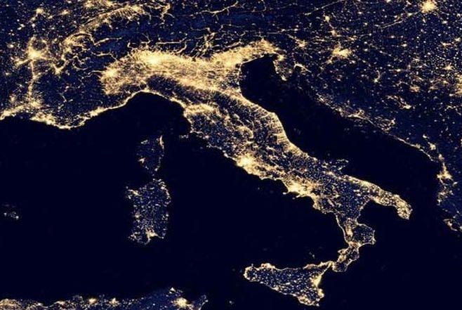 A Novi si festeggia l'Unità d'Italia