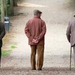 Chi ha diritto all'indennità di accompagnamento?