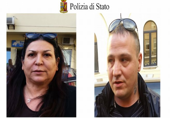 Due alessandrini arrestati per estorsione di 800 euro