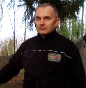 Vittorio Berselli