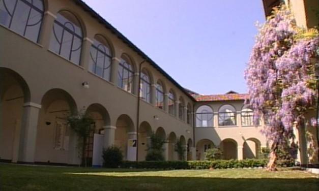 Giovedì prossimo alla Biblioteca di Novi Ligure un convegno sulle pensioni