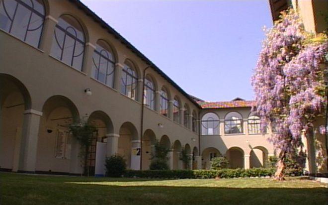 Il Distretto novese si presenta al Salone del Camper di Parma che apre sabato