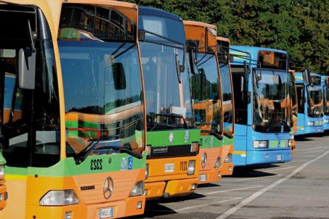 Novi Ligure approva il Piano di Risanamento del Consorzio trasporti