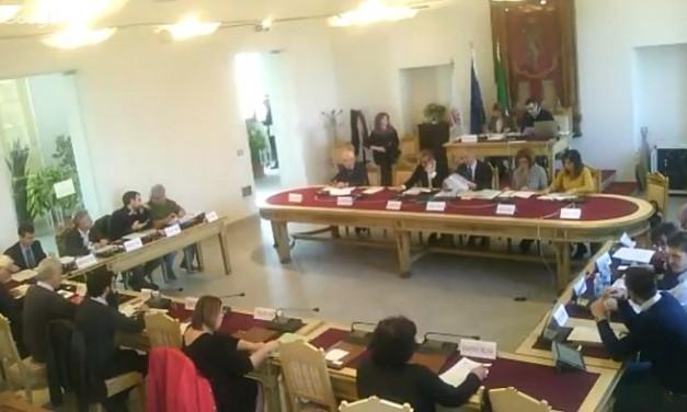 A Tortona cambiano le regole del Consiglio comunale aperto: potranno parlare tutti senza prenotarsi giorni prima