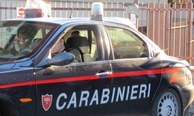 Alessandria, italiano ruba energia elettrica per 90 euro, denunciato
