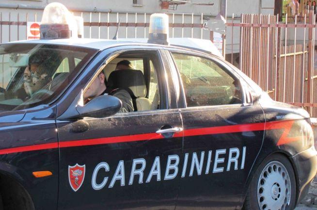 Alessandria: marocchino arrestato per droga, albanese per rissa, italiano per pena residua