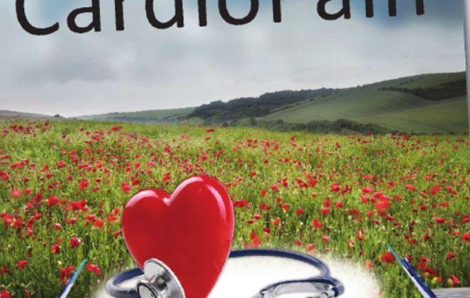 Decolla a Tortona il progetto Cardiopain per la gestione del paziente cardiopatico