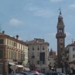 A Casale Monferrato ad aprile ripartono gli Agrimercati di zona Ospedale e Oltreponte