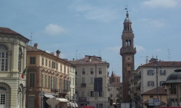 Casale Città Aperta: sabato 10 e domenica 11 monumenti, musei aperti e visita guidata gratuita