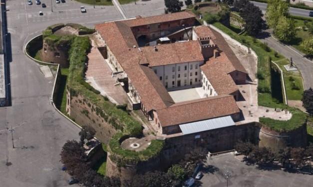 Al Castello di Casale Monferrato uno sportello dedicato all'Unesco