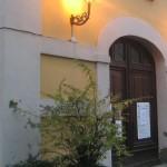 Alla Sala Pessini di  Castelnuovo un incontro sul futuro dell'agricoltura in bassa Valle Scrivia