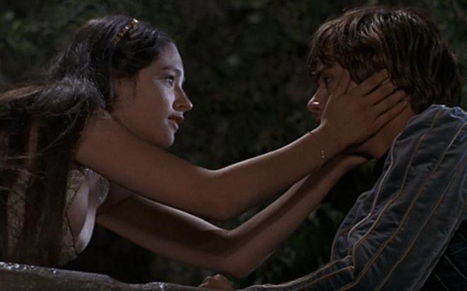 Giulietta e Romeo in scena a Novi Ligure