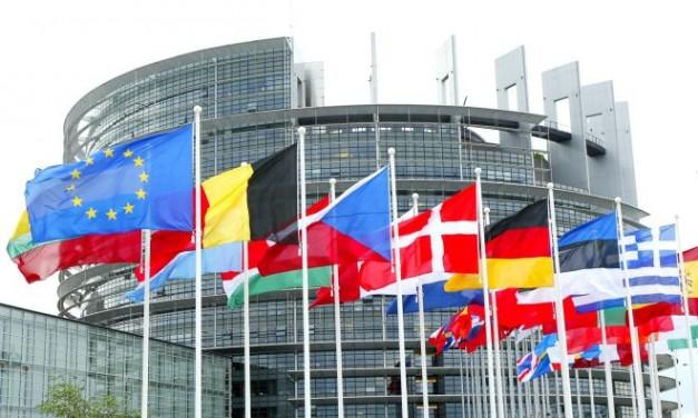 Fondi europei per valorizzare i siti Unesco del Piemonte, fra cui spicca il Monferrato