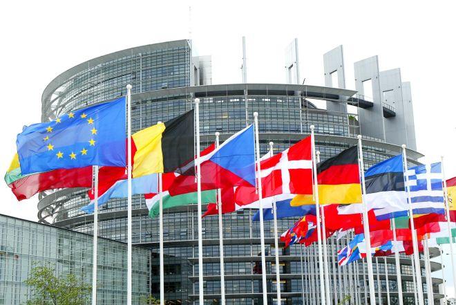 Ad Alessandria un incontro per capire come accedere ai fondi europei