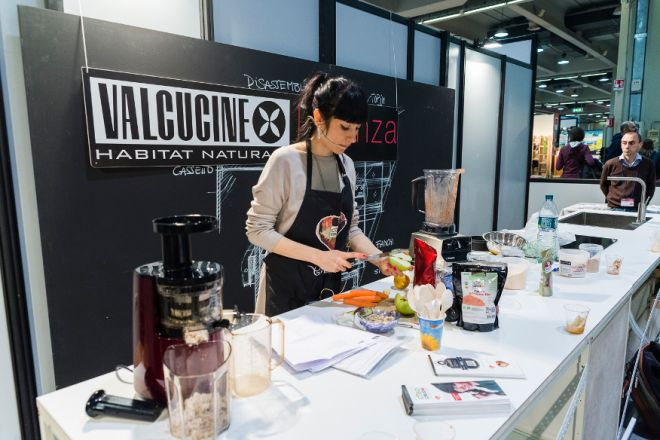 """Le aziende della provincia a Milano per il Salone della sostenibilità """"Fa la cosa giusta"""""""