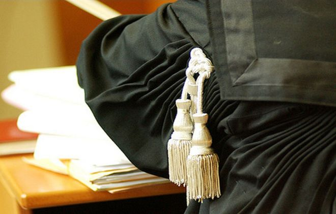 Da venerdì al via le lezioni di Giustizia ad Alessandria