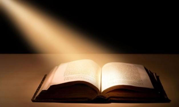 Sabato a Imperia appuntamento dedicato a De Amicis nell'ambito del Maggio dei Libri
