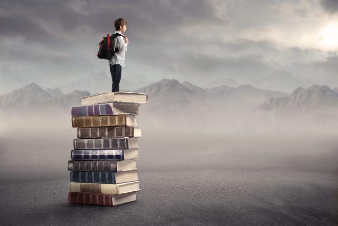 """Nasce una nuova rubrica sui libri e sugli autori: si chiama """"Scelti per voi"""""""