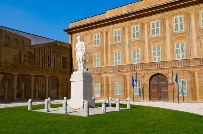 I prossimi appuntamenti al Marengo Museum di Alessandria