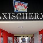 """""""Silence"""" al Megaplex Stardust fino all' 18 gennaio a prezzo ridotto grazie al Circolo del Cinema"""