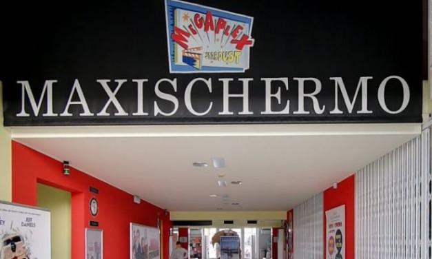 """""""Prima di lunedì"""" al Megaplex Stardust fino al 28 settembre a prezzo ridotto grazie al Circolo del Cinema"""