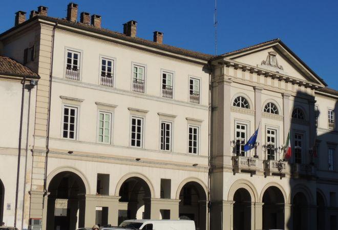 Il Comune di Voghera chiude in attivo di oltre 700 mila euro