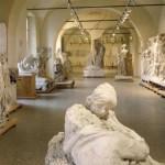 Natale nei Musei del Monferrato: cosa fare e cosa vedere