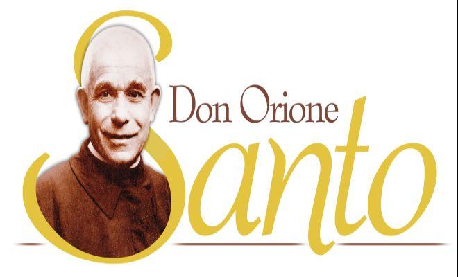 Sabato sera a Pontecurone una messa speciale all'aperto per Don Orione e non solo