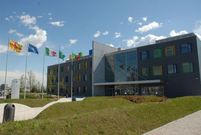 In  provincia di Pavia un incontro per parlare dei Parchi tecnologici
