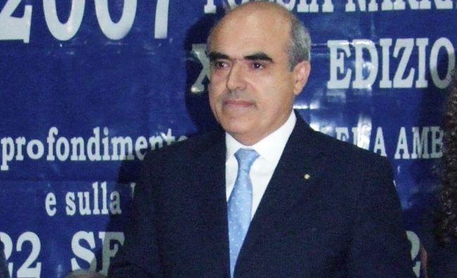 Il tortonese Ottavio Pilotti eletto presidente provinciale dei notai
