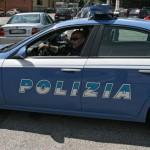 Casale Monferrato, controlli straordinari della Polizia in città