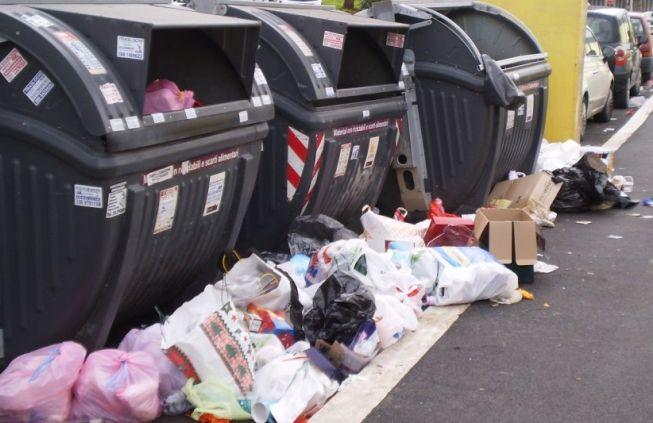 Ad Alessandria prende il via una campagna per incentivare la raccolta differenziata