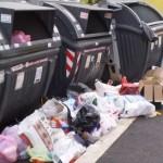 Ma contro i rifiuti abbandonati, a Tortona i controlli vengono fatti? E sono state elevate multe?