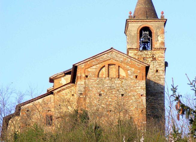 Mercoledì al museo diocesano di Tortona si parla del Codice Purpureo di Sarezzano