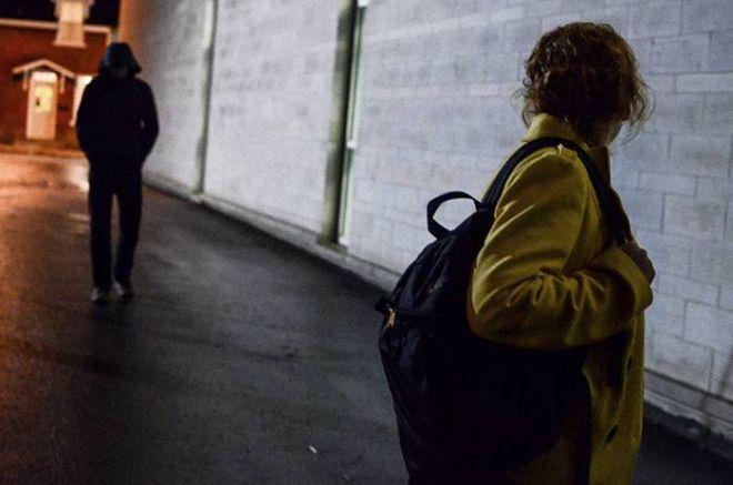 Attimi di paura per una coppia di giovani tortonesi inseguiti nel sottopasso FS da due loschi figuri