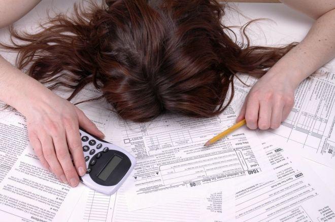 Attenzione alle tasse arretrate, quelle relative al 2010 sono prescritte, ma qualche comune le manda lo stesso