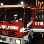 Pericolo di crollo in una casa a Serravalle Scrivia, i Vigili urbani evacuano due famiglie