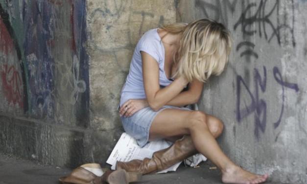 Giovane inglese violentata sulla pista ciclabile a Sanremo. Indaga la Polizia sulle tracce di un sudamericano