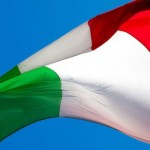 Doppio appuntamento a Castelnuovo Scrivia per l'Anniversario della Liberazione