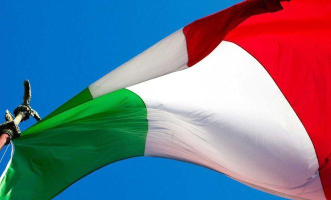 Lunedì ad Alessandria c'è la Giornata dell'Unità Nazionale