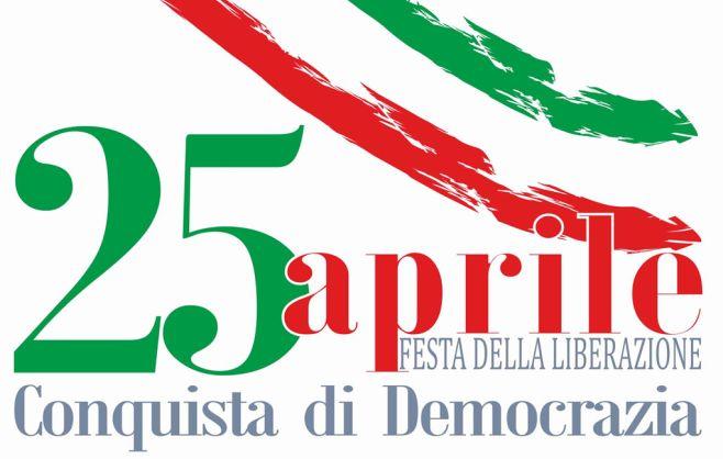 Tortona festeggia l'anniversario della Liberazione, il programma di Giovedì
