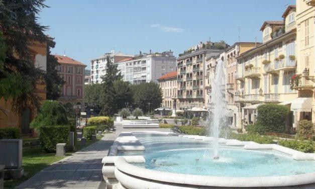Le manifestazioni di Domenica 13 maggio ad Acqui Terme e dintorni