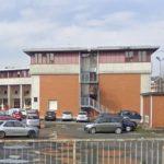 Al liceo Amaldi di Novi scambi culturali con gli studenti ungheresi
