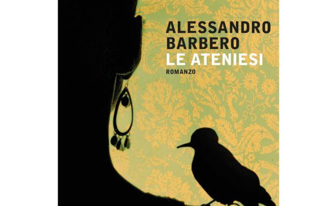 Il Soroptimist Club di Alessandria a Palazzo Monferrato per presentare 'Le Ateniesi'