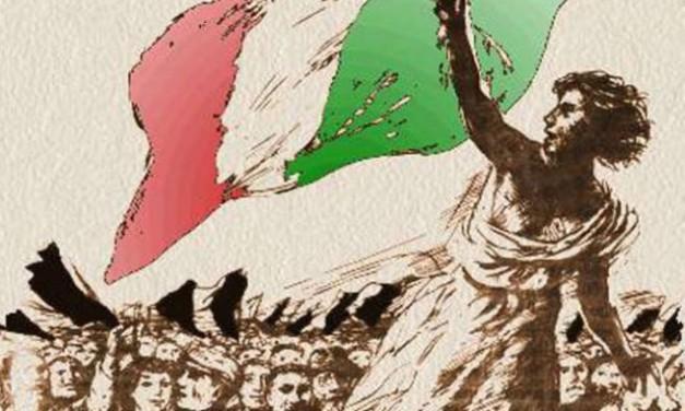 Le celebrazioni del 25 aprile a Casale Monferrato