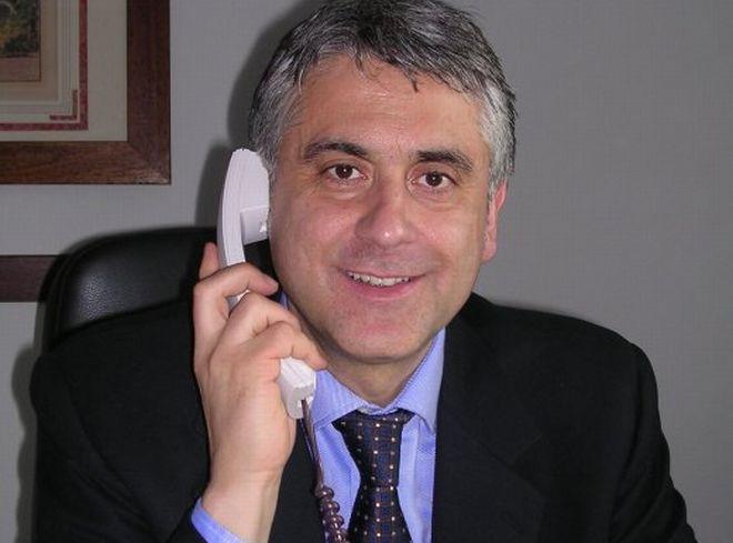 Barosini lamenta anomalie procedurali ad Alessandria