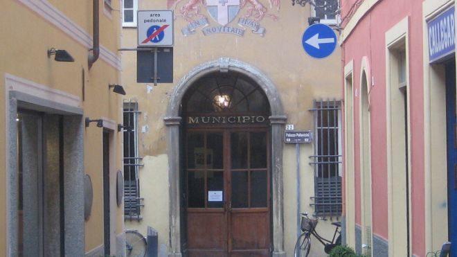 La cronaca del Consiglio comunale di ieri sera a Novi Ligure