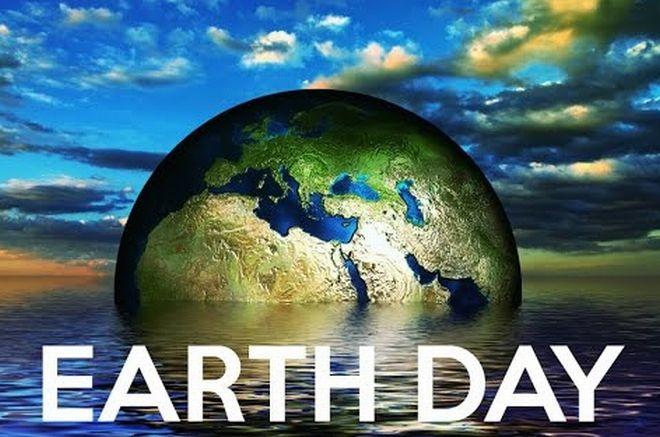 A Tortona si festeggia la Giornata Mondiale per la Terra