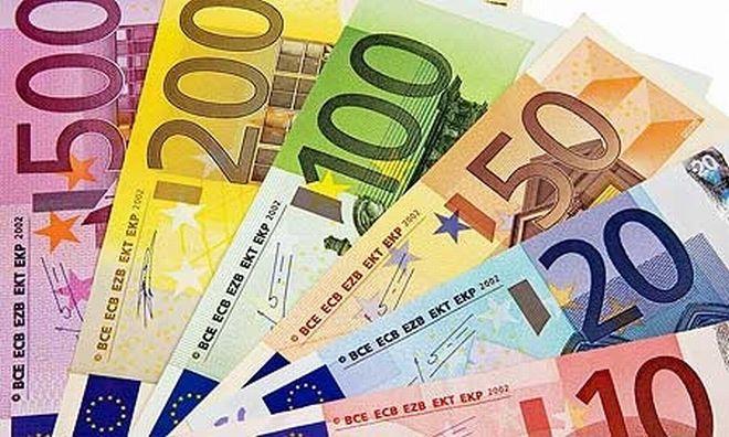 Cantarà e Catanaj costa alle casse del Comune quasi 3 mila euro.